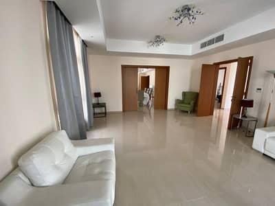فیلا 4 غرف نوم للايجار في مدينة خليفة أ، أبوظبي - Amazing 4+Maid's Room in a Nice Community