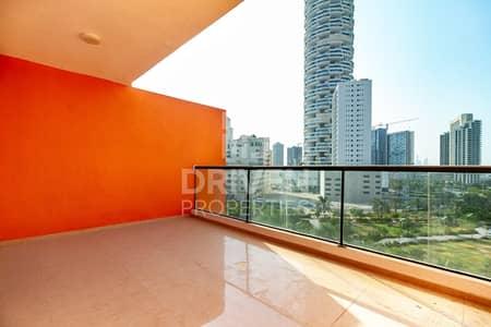 فلیٹ 1 غرفة نوم للايجار في قرية جميرا الدائرية، دبي - Brand New | Spacious | Multiple Units Avl