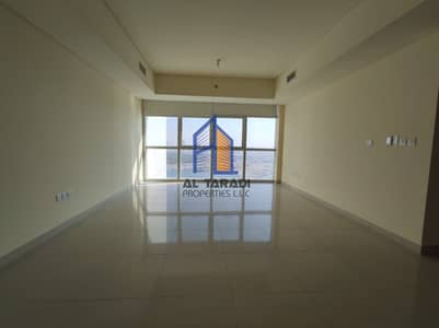 1 Bedroom Flat for Sale in Al Reem Island, Abu Dhabi - Hottest Offer Spacious Apartment Available For Sale.