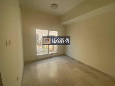 3 Bedroom Villa for Sale in Jumeirah Village Circle (JVC), Dubai - Corner Large Plot!!!3 Beds Townhouse for sale