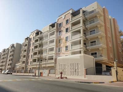 فلیٹ 1 غرفة نوم للايجار في مجمع دبي للاستثمار، دبي - DIP2 -CENTURION RESIDENCE | 1BR FOR RENT