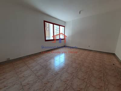 2 Bedroom Apartment for Rent in Al Hosn, Abu Dhabi - Great Location! Two Bedroom close to Corniche