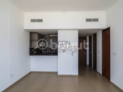 1 Bedroom Flat for Rent in Jumeirah Village Circle (JVC), Dubai - EXCELLENT OFFER 1 MONTH FREE  SPACIOUS 1 B/R  Apartment in Beautiful Community