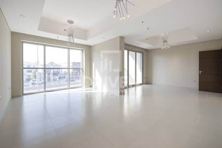 فلیٹ 3 غرف نوم للايجار في أم الشيف، دبي - Modern Design 3 Bed Apt
