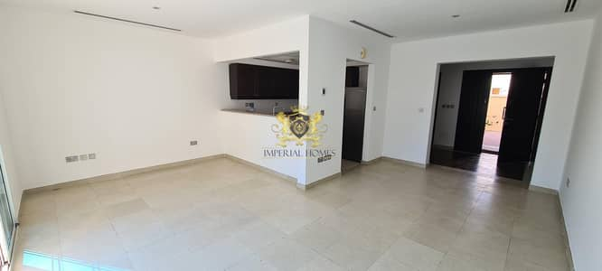 Well Maintained  1 Bed + Study + Equipped Kitchen + Landscaped