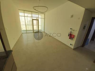 فلیٹ 1 غرفة نوم للايجار في الفرجان، دبي - Prime Location   Brand New   AC Free
