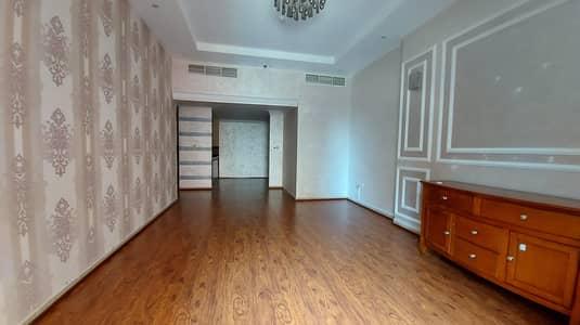 فلیٹ 3 غرف نوم للايجار في واحة دبي للسيليكون، دبي - Spacious 3 BHK| Maid Room| High Floor