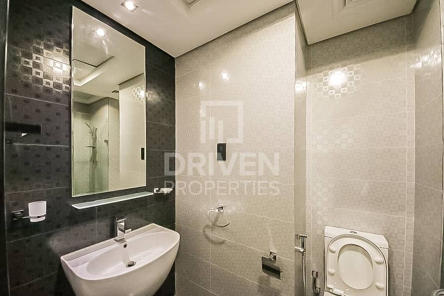 12 Top Quality   Furnished Studio Apartment