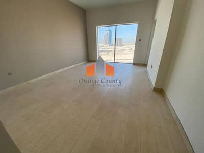 2 Bedroom Apartment for Sale in Arjan, Dubai - NEW PROMOTION FOR LIMITED TIME|0% COMMISSION