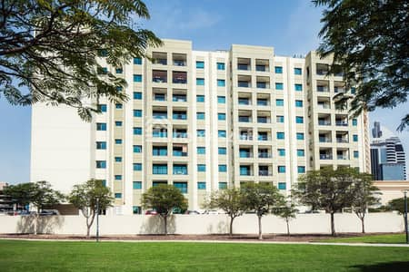 1 Bedroom Apartment for Rent in Dubai Silicon Oasis, Dubai - BEST PRICED|SPACIOUS UNIT|OPEN VIEW