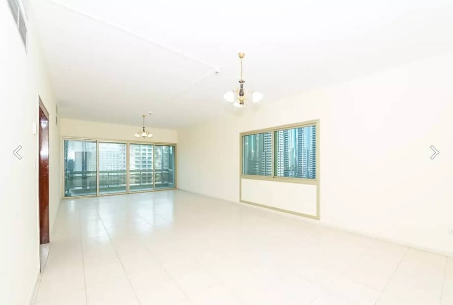 2 Months Free | 3 bedroom plus big laundry and big balconies
