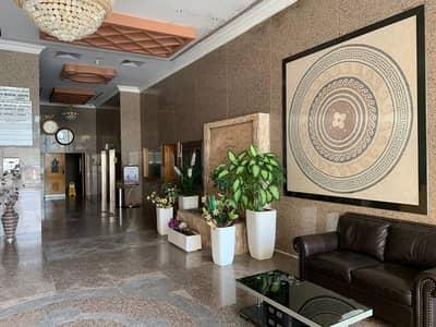 3 Bedroom Flat for Sale in Al Majaz, Sharjah - sara tower - almajaz3