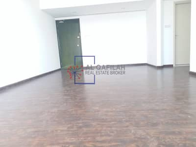 3 Bedroom Flat for Rent in Sheikh Zayed Road, Dubai - Chiller Include | Bright Apt | All Facilities | SZR