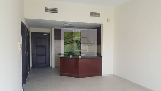 1 Bedroom Flat for Rent in Discovery Gardens, Dubai - 1 BHK APARTMENTS FOR RENT IN DISCOVERY GARDENS