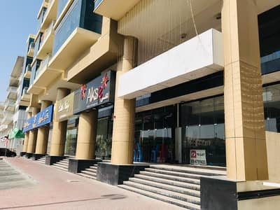 Shop for Rent in Al Karama, Dubai - Shop for rent in Karama