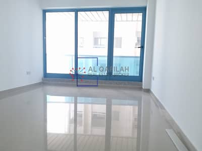 2 Bedroom Apartment for Rent in Sheikh Zayed Road, Dubai - Chiller Free | Big Balcony | All Amenities |Near Metro | SZR