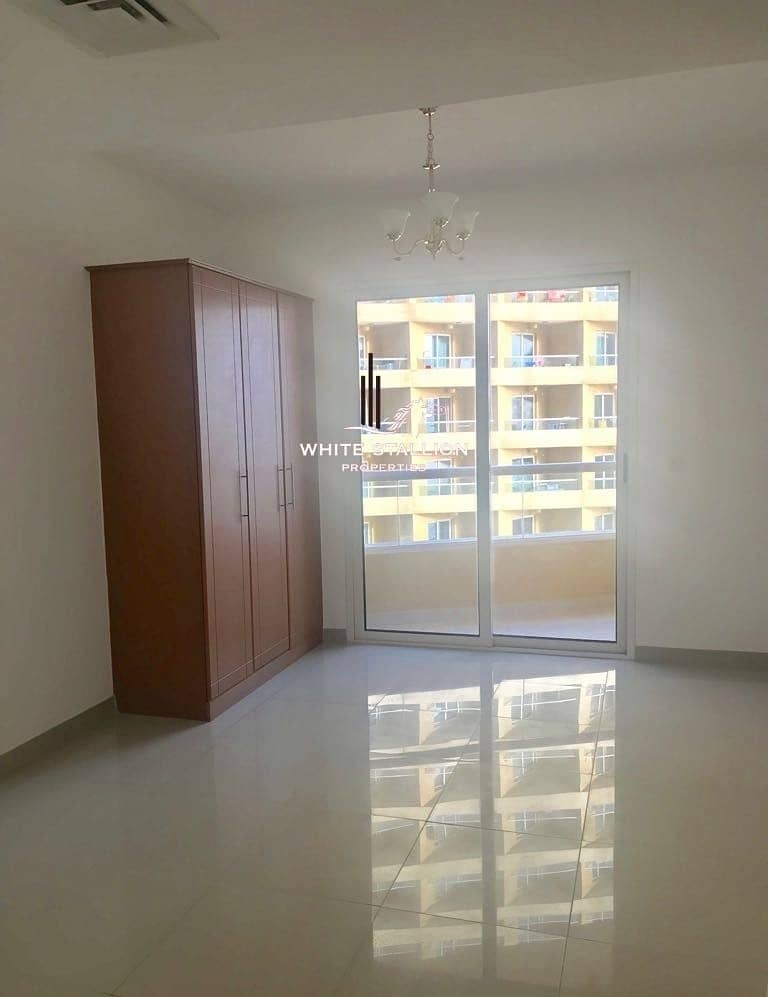 2 STUDIO APARTMENT FOR 20K | BALCONY | KITCHEN APPLIANCES IN LAKESIDE TOWER