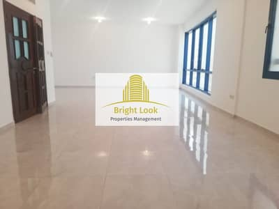 Beautiful & Stunning 4 BHK with Store Room & Balcony| 82