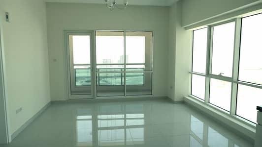 شقة 1 غرفة نوم للايجار في الخليج التجاري، دبي - شقة في ذا ريزيدنسز في بزنس سنترال الخليج التجاري 1 غرف 49500 درهم - 4809826