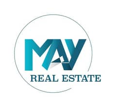 M A Y Real Estate Broker