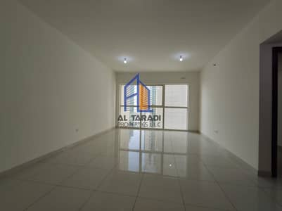 1 Bedroom Flat for Rent in Al Reem Island, Abu Dhabi - Spacious Close Kitchen Aprt W/ Best Facilities