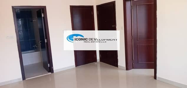 شقة 1 غرفة نوم للايجار في شارع الدفاع، أبوظبي - 1 Bedroom apartment in affordable price