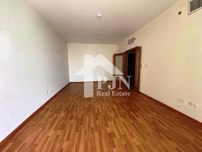 شقة 2 غرفة نوم للايجار في جزيرة الريم، أبوظبي - Vacant !!! 2+Maid Apartment For Rent In Beach Tower.