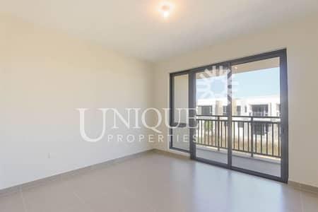 4 Bedroom Townhouse for Rent in Jumeirah Village Circle (JVC), Dubai - Corner Villa| Big Plot| Attractive Location