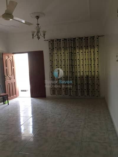 3 Bedroom Villa for Rent in Al Ramtha, Sharjah - 3 bedroom Single Storey Villa for Rent