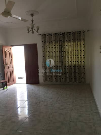 3 bedroom Single Storey Villa for Rent
