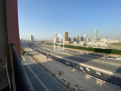 1 Bedroom Flat for Sale in Jumeirah Village Triangle (JVT), Dubai - 000