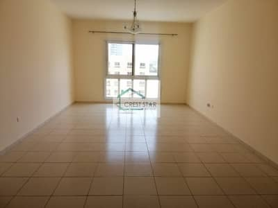 2 Bedroom Apartment for Rent in Jumeirah Village Circle (JVC), Dubai - Perfectly Price 2 bedrooms | Pool View