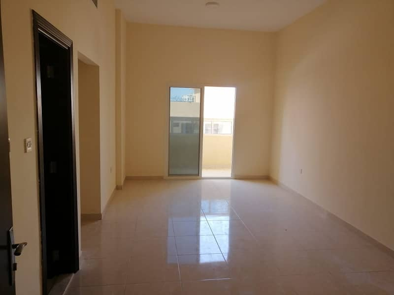 For lovers of luxury and large spaces, a two-room apartment and a hall with a balcony on Sheikh Ammar Street in Rawda