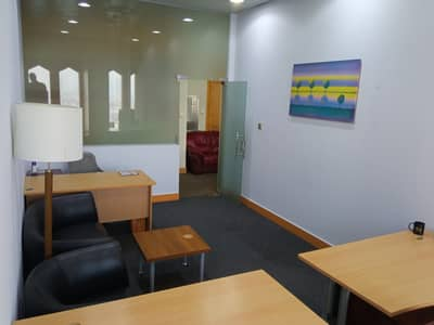 300 Sqft | 29900 All Facilities included | Direct from Owner| Chiller Free