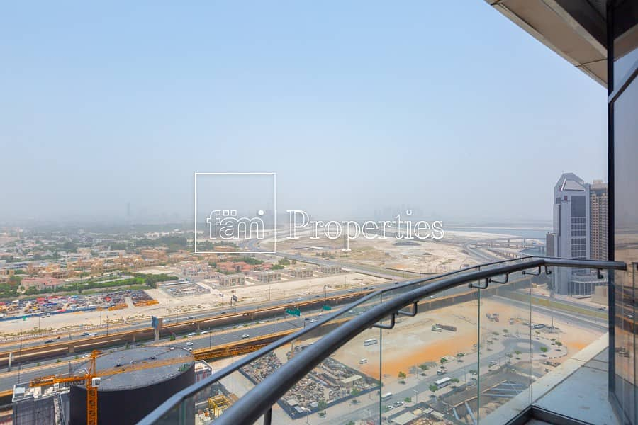 11 Splendid Unit with Great Views - Brand New