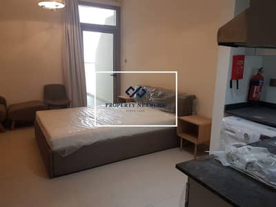 Fully Furnished I Chiller Free I 12 Cheques