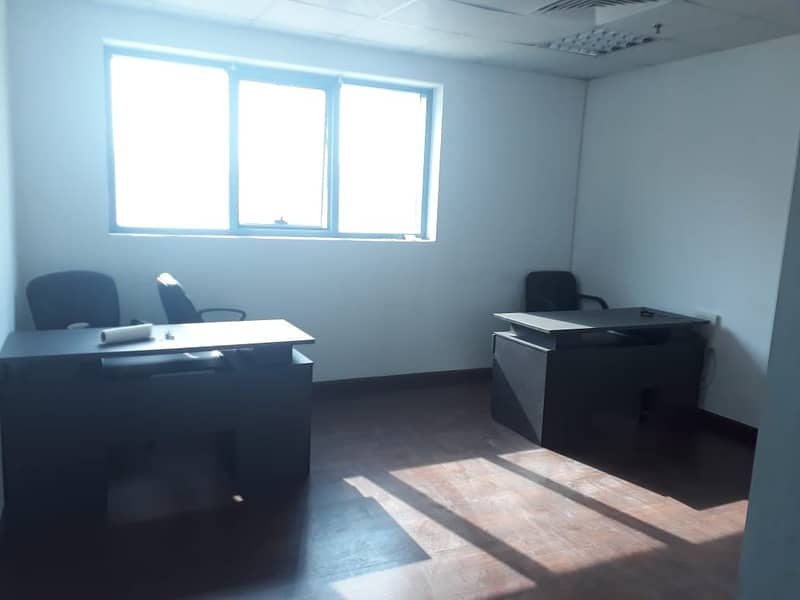 OFFICES FOR RENT IN DEIRA DUBAI ( NEW AND RENEW TRADE LICENSE REGISTRATION )