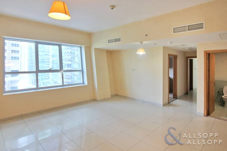 One Bedroom Apartment | Close To Metro