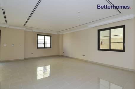 فیلا 5 غرف نوم للبيع في المرابع العربية 2، دبي - Great Location | Corner Unit | Single  Road