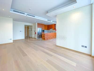 شقة 2 غرفة نوم للبيع في وسط مدينة دبي، دبي - Big Layout | Brand New | Maids Room
