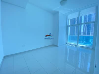 1 Bedroom Apartment for Rent in Sheikh Zayed Road, Dubai - 4 Month Stay Free closest to metro WTC  sheikh zayed road