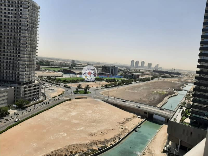28 Stunning View | Huge Layout | 3Bed plus Laundry | Brand new