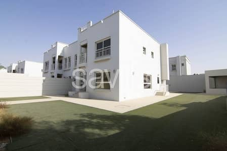 Spacious 4 BR Villa in Barashi