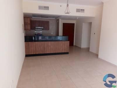 شقة 1 غرفة نوم للبيع في وسط مدينة دبي، دبي - HUGE LIVING ROOM - BEST RIO - BIG BALCONY -  VACANT -