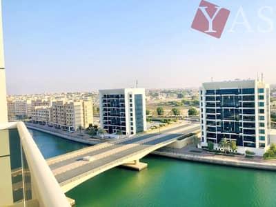 2 Bedroom Flat for Rent in Mina Al Arab, Ras Al Khaimah - Incredible | 180 Degree View | Corner Apartment