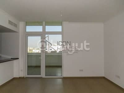 2 Bedroom Flat for Rent in Jumeirah Village Circle (JVC), Dubai - EXCELLENT  OFFER SPACIOUS BEAUTIFUL 2 B/R+MAID  With 1 MONTH FREE