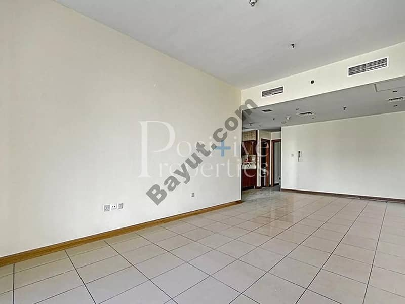 2 Bright & Spacious | Great Location | Best Price
