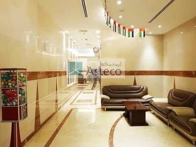 شقة 2 غرفة نوم للبيع في مدينة دبي الرياضية، دبي - Great Deal 2 Bed with Big Balcony | Golf Course view