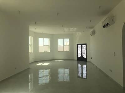 Villa for sale in Shamkha South
