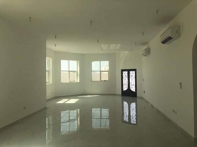 1 Villa for sale in Shamkha South
